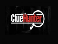 Clue Hunter Barcelona
