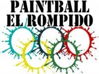 El Rompido Paintball Team Building