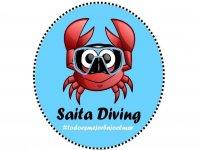 Saita Diving