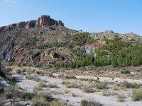paisajes de bejar