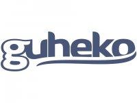 Guheko