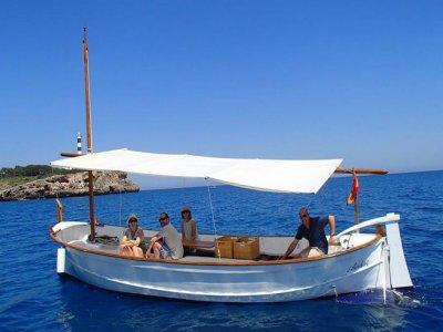 Llaut Mallorca