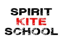 Spirit Kite School Surf