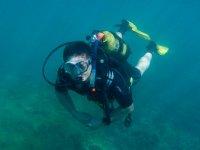 Expediciones por las profundidades