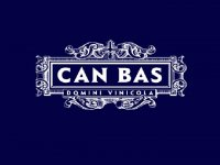 Can Bas
