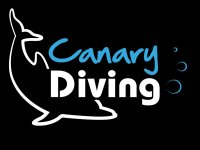 Canary Diving