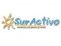 SurActivo Team Building