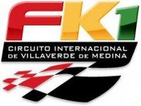 Circuito FK1 Buggies