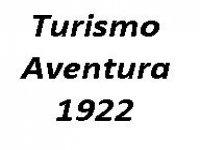 Turismo Aventura 1922