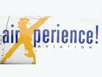 Air Xperience