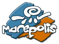 Marepolis Team Building