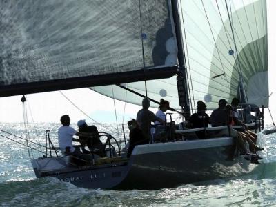Curso entrenamiento y regata Valencia 4días comida