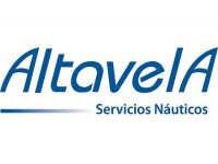 Altavela Team Building