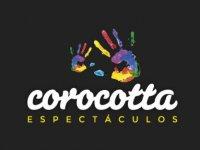 Corocotta Ocio Espeleología