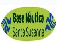 Náutica Santa Susana Windsurf