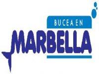 Bucea en Marbella Team Building