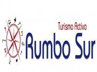 Rumbo Sur Quads