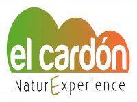 El Cardón NaturExperience Team Building