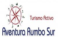 Rumbo Sur Rutas 4x4