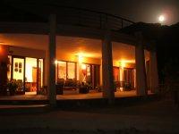 La noche en Bolico