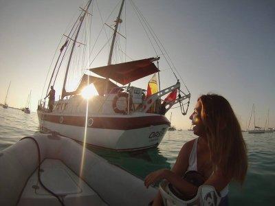 Formentera Sailing