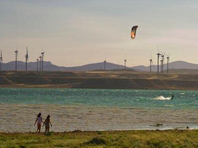 La Loleta Sports Kitesurf