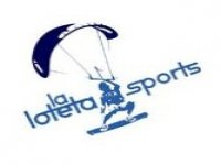La Loleta Sports Paddle Surf