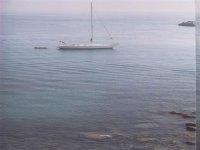 descubre cadiz en barco