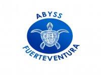 Abyss Fuerteventura