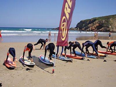 ¡hola!ola Surf
