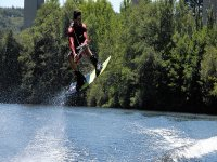 Saltos de wake