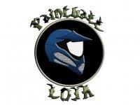 Paintball Loja Team Building