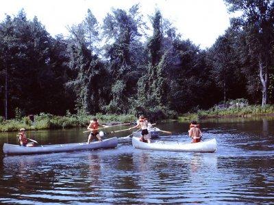 MolinActiva Canoas
