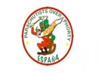 Club de Paracaidismo Deportivo de Alicante