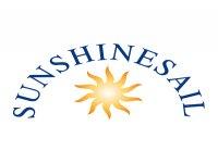 Bigfoot Paintball Team Building