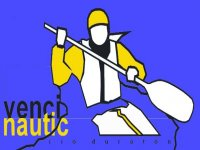 Vencinautic Team Building