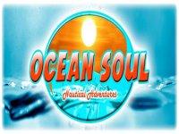 Oceansoul Parasailing