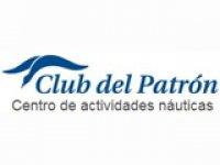 Club del Patrón