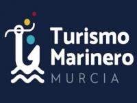 Turismo Marinero Murcia Paseos en Barco