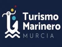 Turismo Marinero Murcia