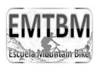 EMTBM Campamentos Multiaventura