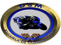 DSM Escuela de Conducción