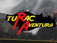 Turac Aventura Team Building