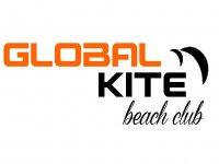 Global Kite Team Building