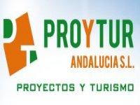 Proytur Andalucia Senderismo