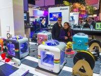Feria interactiva