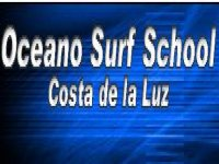 Oceano Surf School