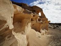 Adentrate en Fuerteventura