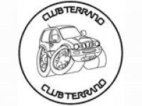 Club Terrano
