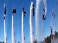 varias acrobacias del flyboard.jpg